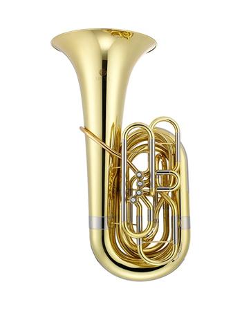 -jupiter-1100-series-jtu1110-tuba-