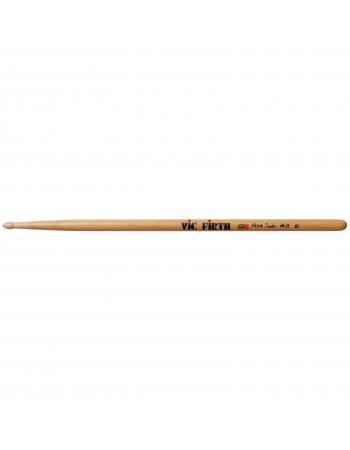vic-firth-akira-jimbo-saj-signature-drumsticks