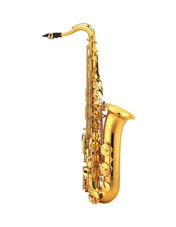 -jupiter-jts-587-bb-tenor-saxophone-