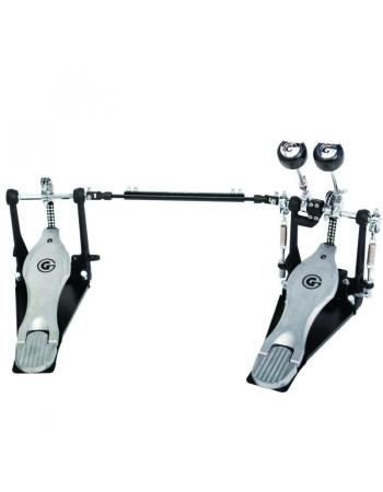 gibraltar-6711db-chain-drive-double-bass-drum-pedal