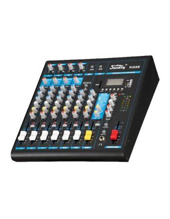soundking-kg05-kg06-kg08-kg10-kg12-mixing-console-recording