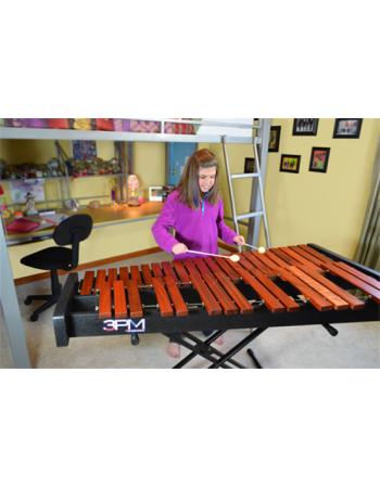 musser-m3pm-practice-marimba