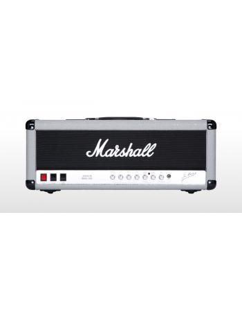 marshall-2555x-silver-jubilee