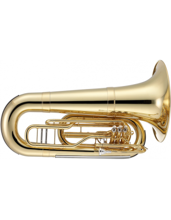 -jupiter-1100-series-jtu1100m-marching-tuba-