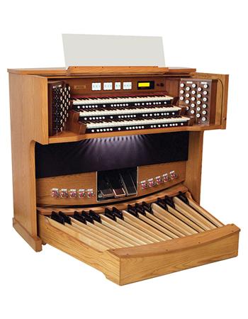 rodgers-allegiant-698-organ