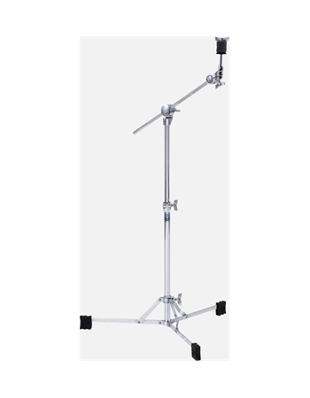 ludwig-straightboom-lac35bcs-classic-straightboom-cymbal-stand