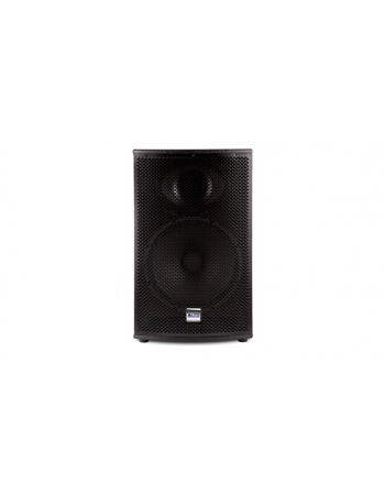alto-sx112-2-way-12-passive-loudspeaker