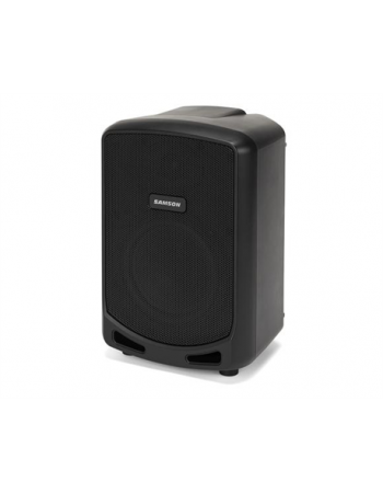 samson-expedition-escape-rechargeable-speaker-system-with-bluetooth