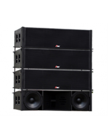 seer-audio-w-12-line-array