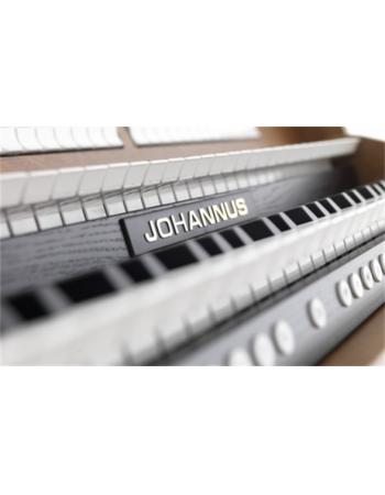 johannus-studio-170