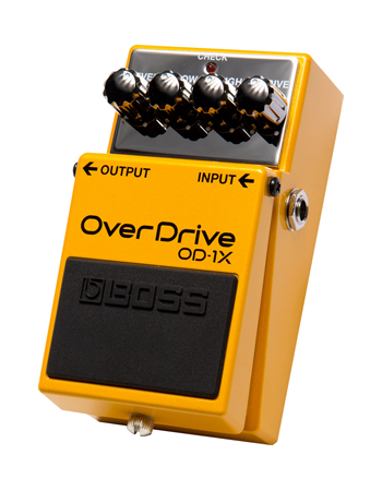 od-1x-overdrive