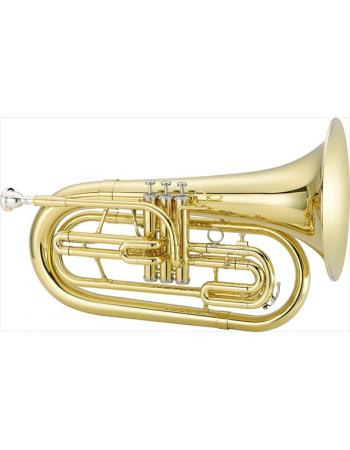 jupiter-1100-series-jbr1100m-marching-baritone