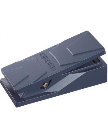 roland-ev-30-dual-expression-pedal