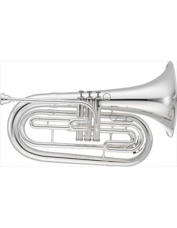 jupiter-1000-series-jbr1000ms-marching-baritone