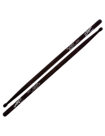 zildjian-john-otto-artist-series-drumsticks