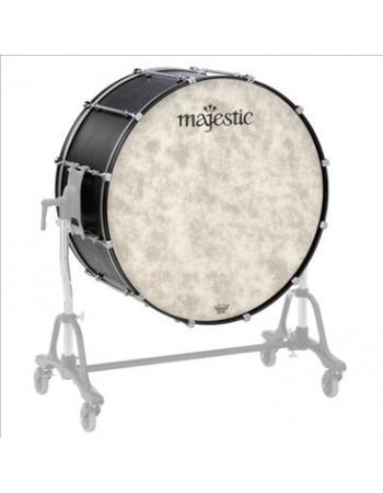 majestic-quantum-concert-bass-drum-mfpb