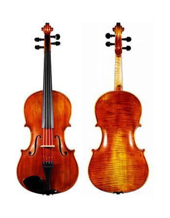 -krutz-artisan-series-700-violas-