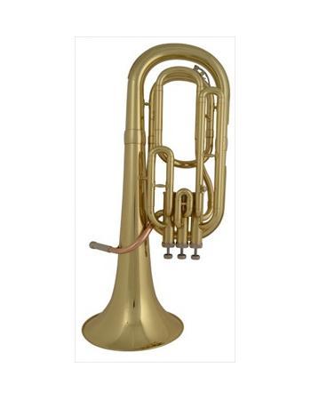 holton-student-model-b471r-3-valve-baritone