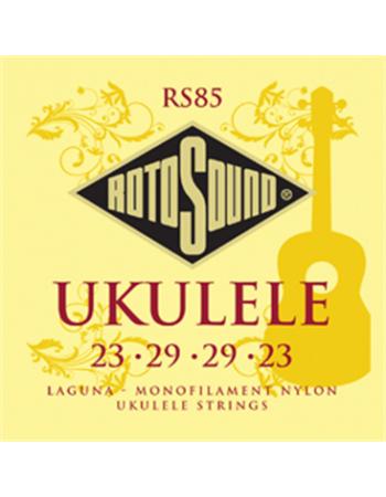 rotosound-ukulele