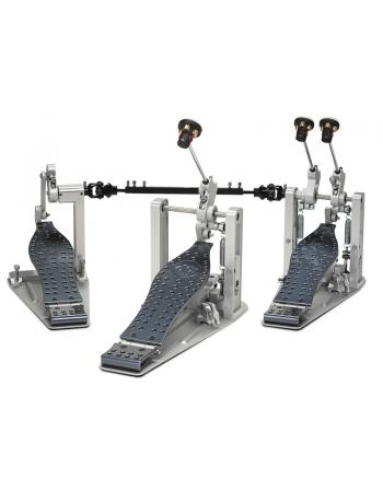 dw-mdd-machined-direct-drive-pedals
