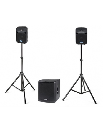 samson-auro-d1228-performer-pack