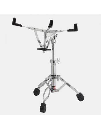gibraltar-5706-medium-weight-snare-stand