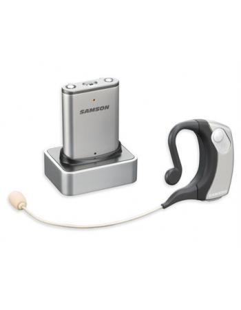 samson-airline-micro-earset