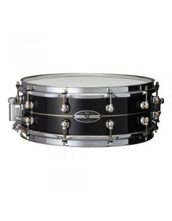 -snare-drum-hybrid-exotic-kapur-fiberglass-hek1450