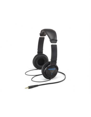 samson-ch70-reference-headphones