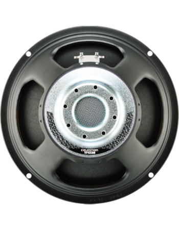 -celestion-lf-pressed-chassis-ferrite-tf1230-