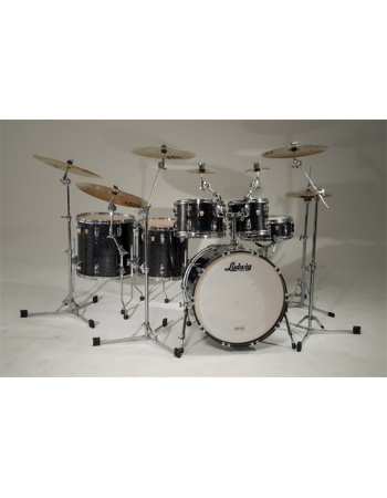 ludwig-usa-classic-maple-quick-pick