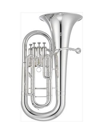 jupiter-1000-series-jep1000s-euphonium