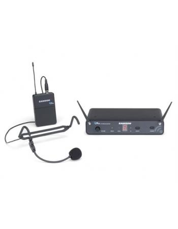 samson-concert-88-headset