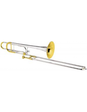 -cg-conn-professional-model-88hosgx-tenor-trombone-