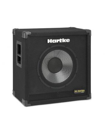 hartke-115xl-bass-cabinet
