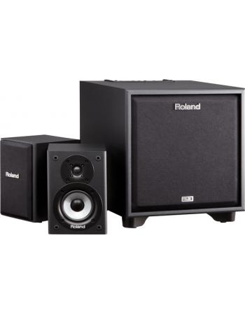roland-cm220-cube-monitor