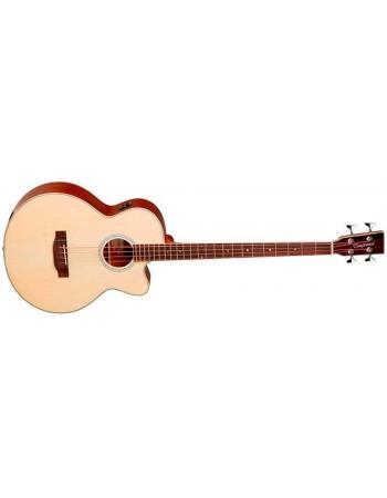 tanglewood-acousticelectric-bass-tab1-ce-natural-satin