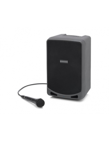 samson-expedition-xp106-rechargeable-portable-pa-with-bluetooth