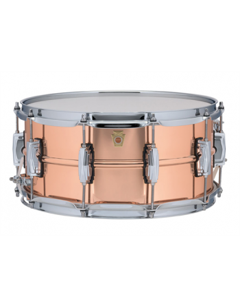 ludwig-copper-phonic-w-imperial-lugs-lc662