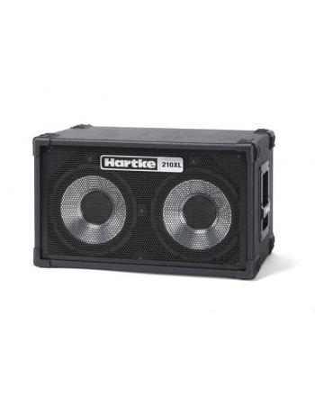 hartke-210xl-v2-bass-cabinet