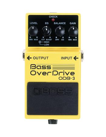 odb-3-bass-overdrive
