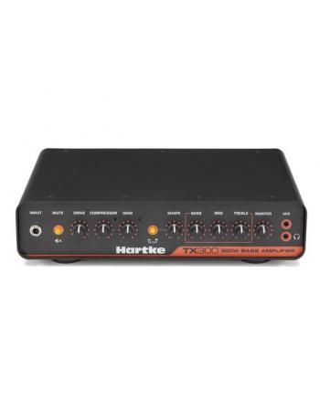 hartke-tx300-bass-amplifier
