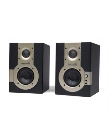 samson-mediaone-3a-active-studio-monitor