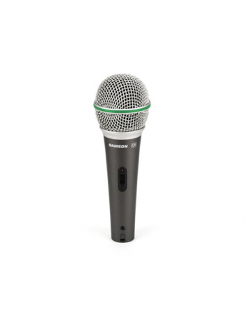 samson-q6-dynamic-microphone-3-pack
