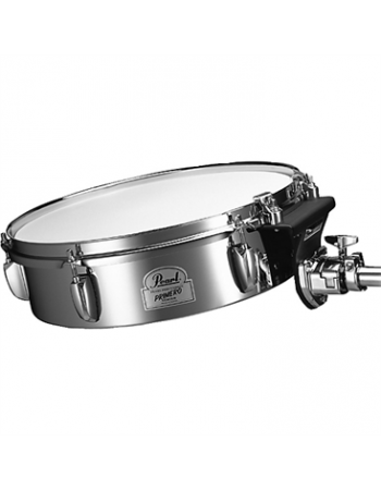 pearl-timbales-13x3-primero-steel