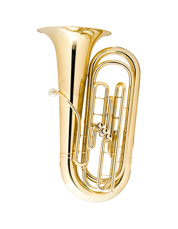 -king-institutional-model-1135-3-valve-tuba-