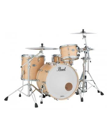 pearl-drumset-masters-maple-complete