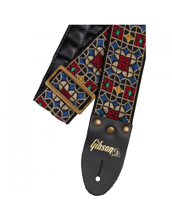 gibson-the-mosaic-vintage-original-collection-straps-asvs-mos