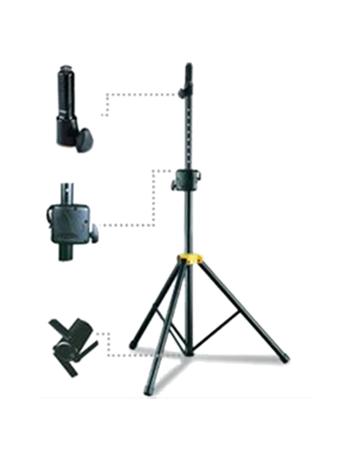 hercules-speaker-stand-ss700b
