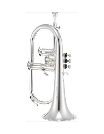 jupiter-1100-series-jfh1100rs-flugelhorn